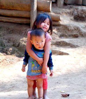 Avis Groupe Narjoux Laos