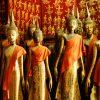 charmes-et-authenticite-du-nord-laos (2)