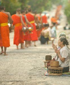 charmes-et-authenticite-du-nord-laos