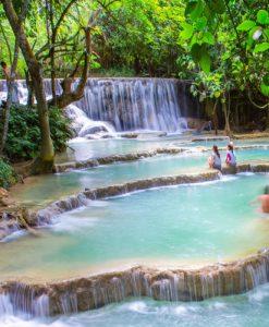 circuit-du-laos-au-cambodge-1