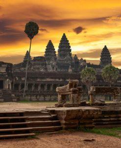 circuit-du-laos-au-cambodge
