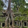 circuit-du-laos-au-cambodge-3