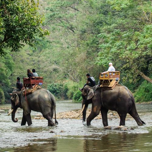 circuit-nord-thailande-et-laos-1