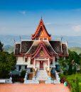 circuit-nord-thailande-et-laos