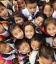 circuit-sud-laos-depuis-vientiane (1)