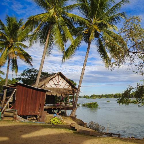 circuit-sud-laos-depuis-vientiane (2)