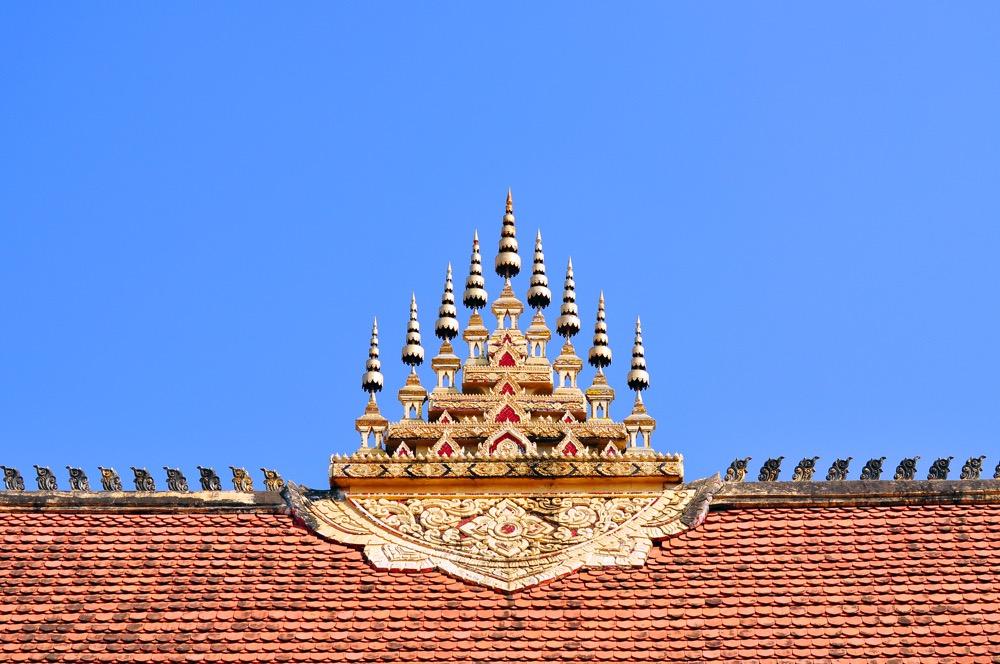 laos histoire-