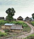 le-nord-laos-entre-nature-et-ethnies (2)
