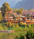 le-nord-laos-entre-nature-et-ethnies (3)