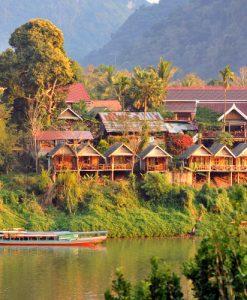 le-nord-laos-entre-nature-et-ethnies (3)