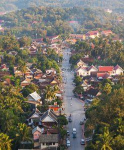 le-nord-laos-entre-nature-et-ethnies (4)