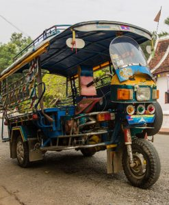 voyage-le-long-du-mekong-2