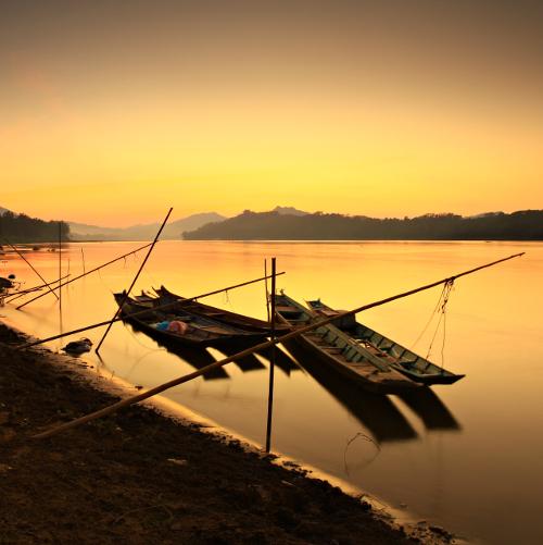 voyage-le-long-du-mekong