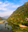 trek-nature-laos-3