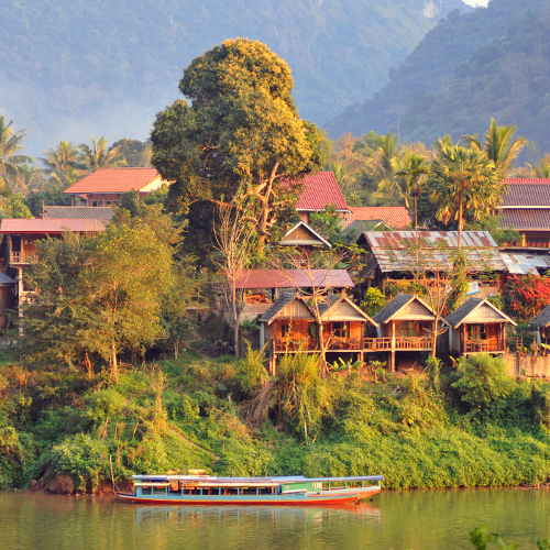 trek-nature-laos-4