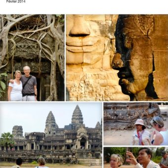 avis voyage cambodge