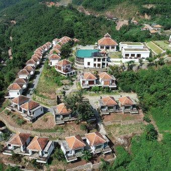 Le Grand Pakbeng
