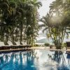 La-Folie-Lodge-Champassak-Laos4