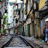Hanoi-Vietnam-Circuit3
